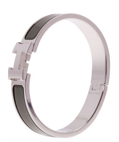 Hermes Clic Clac H Bracelet