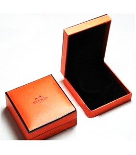 Hermes Bracelets & Bangle Box, Hermes Necklaces Box