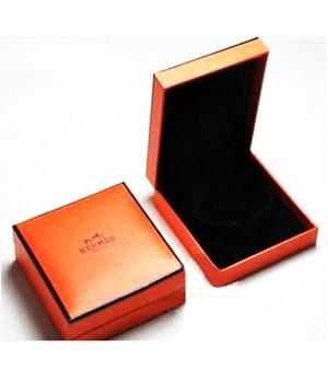 Hermes Bracelets & Bangle Box, Hermes Necklaces Box