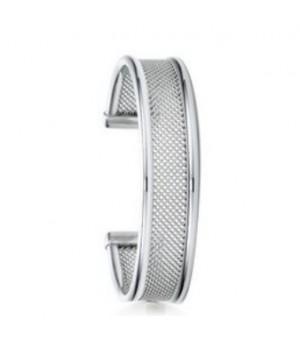 Tiffany Meah Bracelet replica