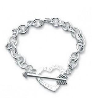 Tiffany Love Bracelet wholesale