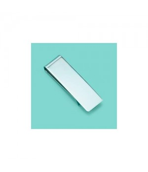 Tiffany &Co moneyclip discount