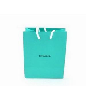 Tiffany gift bag
