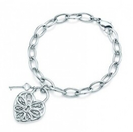 Replica Tiffany Jewelry